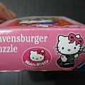 2012.03.11 54 pcs Hello Kitty (2)
