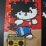 2012.03.11 54 pcs Hello Kitty (9)