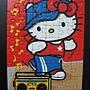 2012.03.11 54 pcs Hello Kitty (10)