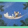 2012.03.22 500片森林夜之歌The Song of Night Forest (4)