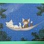 2012.03.22 500片森林夜之歌The Song of Night Forest (5)