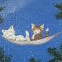 2012.03.22 500片森林夜之歌The Song of Night Forest (8)