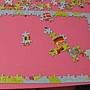 2012.03.27 200 pcs 歐洲遊Let's Go Europe (4)