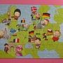 2012.03.27 200 pcs 歐洲遊Let's Go Europe (7)