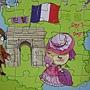 2012.03.27 200 pcs 歐洲遊Let's Go Europe (12)