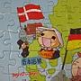 2012.03.27 200 pcs 歐洲遊Let's Go Europe (13)