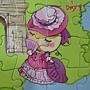 2012.03.27 200 pcs 歐洲遊Let's Go Europe (20)