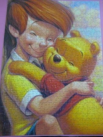 2012.04.02 500 pcs Best Friends - Winnie (5)