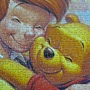 2012.04.02 500 pcs Best Friends - Winnie (6)
