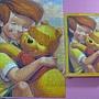 2012.04.02 500 pcs Best Friends - Winnie (7)