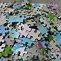 2012.04.07 300 pcs Panda (4)