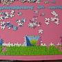 2012.04.07 300 pcs Panda (5)