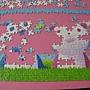 2012.04.07 300 pcs Panda (6)