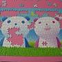 2012.04.07 300 pcs Panda (7)