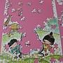 2012.04.07 300 pcs The Guardian Deity of Children (7)