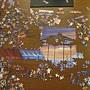 2012.04.08 1000 pcs Evening Prelude (3)
