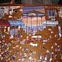 2012.04.08 1000 pcs Evening Prelude (5)