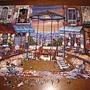 2012.04.08 1000 pcs Evening Prelude (6)