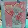 2012.04.13 500 pcs Me To You - Pink Petals (1)