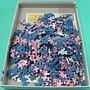 2012.04.13 500 pcs Me To You - Pink Petals (3)