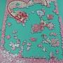 2012.04.13 500 pcs Me To You - Pink Petals (4)