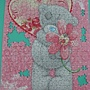 2012.04.13 500 pcs Me To You - Pink Petals (5)