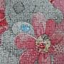 2012.04.13 500 pcs Me To You - Pink Petals (7)