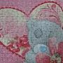 2012.04.13 500 pcs Me To You - Pink Petals (8)