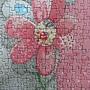 2012.04.13 500 pcs Me To You - Pink Petals (9)