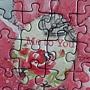 2012.04.13 500 pcs Me To You - Pink Petals (10)