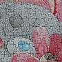 2012.04.13 500 pcs Me To You - Pink Petals (11)