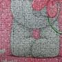 2012.04.13 500 pcs Me To You - Pink Petals (12)