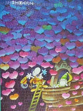 2012.04.16-17 1000 pcs Parlez-moi d'amour (9)