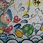 2012.04.20 1000P 滿願七福神 The Seven Lucky Gods (10)