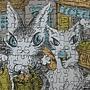 2012.04.23 500 pcs 麵包屋 (12)