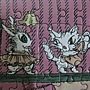 2012.04.24 500P 下午茶Danran Lover & Danran Robber (13)