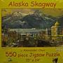 2012.04.27 550P Alaska Skagway (1)