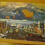 2012.04.27 550P Alaska Skagway (4)