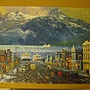 2012.04.27 550P Alaska Skagway (5)