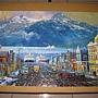 2012.04.27 550P Alaska Skagway (6)