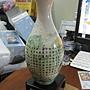 2012.05.11 160P Puzzle Vase - 蘭亭序 (58)