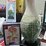 2012.05.11 160P Puzzle Vase - 蘭亭序 (71)