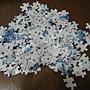 2012.05.11 160P Puzzle Vase 藍鳳和鳴 (3)