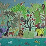 2012.05.14 300P Jungle Beasts (5)