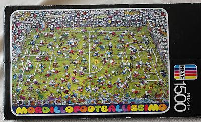 1500P Mordillofootballissimo