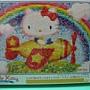 2012.05.15-16 1000P Hello Kitty (1)