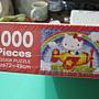 2012.05.15-16 1000P Hello Kitty (3)