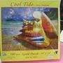 2012.05.17 500P Cool Tide (1)