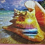 2012.05.17 500P Cool Tide (5)