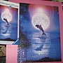2012.05.18 500P Dolphin by the Moonlight (8)